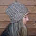 Towards North Hat pattern