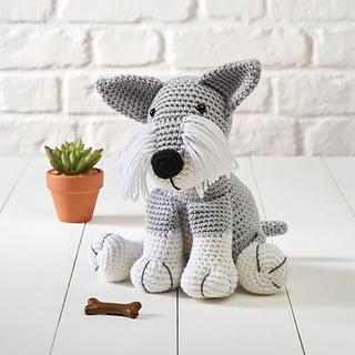 Top 25 amigurumi crochet patterns - Gathered | 320x320