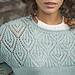Dinah pattern