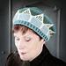 Rustington Hat pattern
