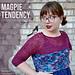 Magpie Tendency pattern