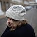 Isbre hat pattern