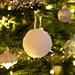 Christmas Snowballs pattern