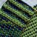 Sambuka pattern