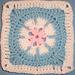 Baby Flower pattern