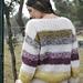 05-23 Sweater pattern
