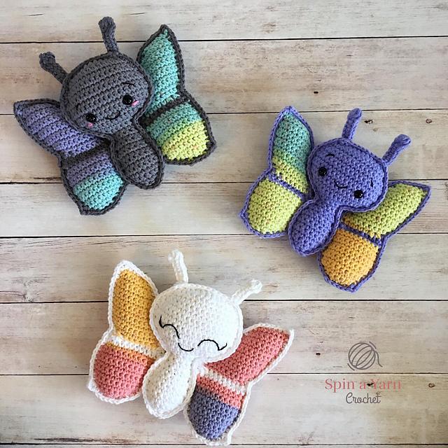 folletto gnomo Amigurumi tutorial-schema/How to crochet elf Amigurumi -  YouTube   640x640