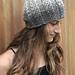 Whitinsville Hat pattern