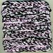 Cuddle Mat pattern