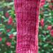 Rhodora pattern
