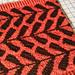 Kylix Cowl pattern