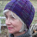 The simplest hat you'll ever make pattern