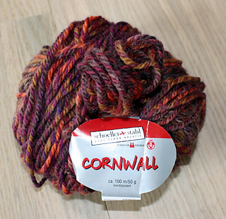 Schoeller 30/% Off! Stahl Sockina Cotton yarn