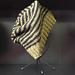 Terra Striped Hat pattern