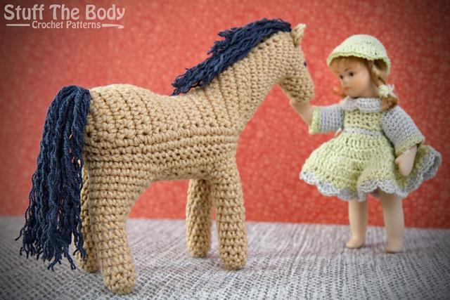 Malabrigo Yarn — Crafty Intentions | 427x640