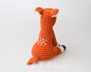Timmy the Dog amigurumi pattern | Muñeca amigurumi, Perro ... | 254x320