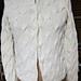 Miranda Cabled Cardigan pattern