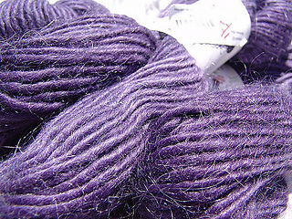 FIESTA Yarns Kokopelli Mohair//Wool Yarn-3028