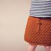 Bubbleskirt - bobleskjørt pattern