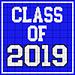 Class of 2019 C2C pattern