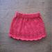 Marguerite Skirt pattern