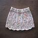 Veronique Skirt pattern