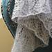 #215 Glitz and Glam pattern