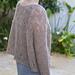#296 Maris Sweater pattern