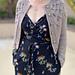 #324 Vianne Cardigan pattern