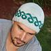My Inner Viking Hat pattern
