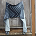 Neutra Wrap pattern