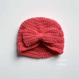 https://www.sweetsofties.com/2020/01/ribbed-baby-turban.html