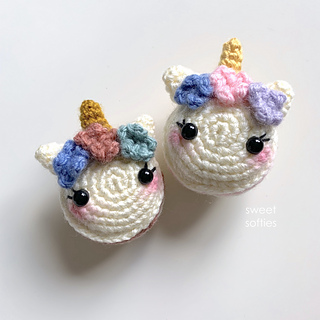 https://www.sweetsofties.com/2020/06/unicorn-macaron.html