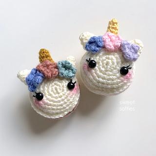 https://www.sweetsofties.com/2020/06/unicorn-macaron.html