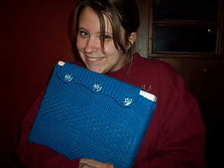 Emily's Laptop Cover Final