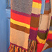 Doctor Who Scarf - Season Twelve in Nature Spun Sport (Archived) pattern