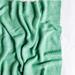 Elmore Blanket pattern
