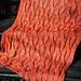 Kinderhook Blanket pattern