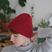 Classy Chic Hat pattern