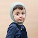 Gatan Balaclava – Kids pattern