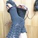 Wishbone Socks pattern