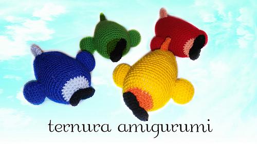 MICKEY Maus Disney-Muster Amigurumi Baby Einfach einfach DIY | Etsy | 281x500