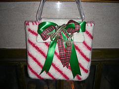 Christmas Bag005