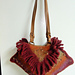 DiamondFringeBag006