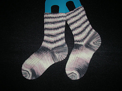 Socks for Mrs Schalk002