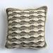Sandbar Textured pattern