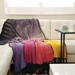 Aurora Blanket pattern