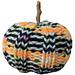 Knitted Pumpkins pattern