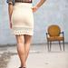 Sundance Square Pencil Skirt pattern