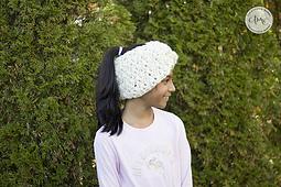 Adelaide Headband
